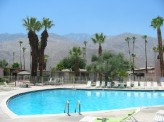 Ocotillo Lodge